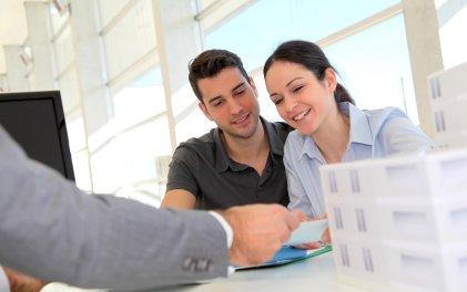 รีไฟแนนซ์บัตรเครดิต Refinance-applying