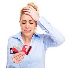 มารู้จักข้อดีของการโอนหนี้บัตรเครดิตคืออะไร