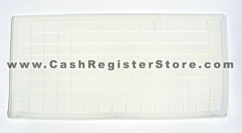 CashRegisterStore.com > Sharp ER A470 > Cash Register