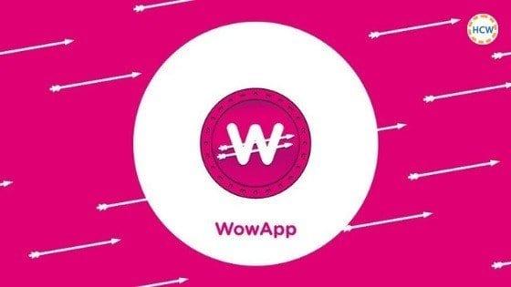 What is WowApp? WowApp Review