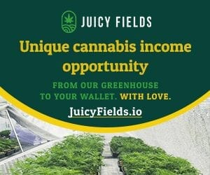 Earn money Growing Cannabis