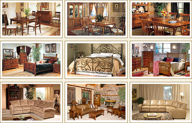 Kings Furniture And Appliances