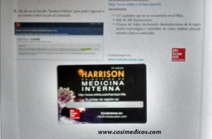 harrison19_2