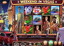 Des jeux vidéo de casino ludiques