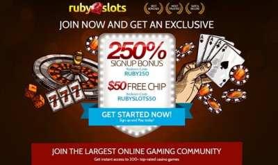 Buy Propoker Texas Hold'em Poker Set - Argos Casino