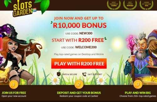 Winstaronlinegaming : 777 Casino Free : Bbjetcloud Casino