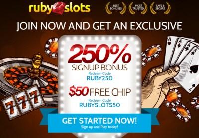 golden nugget hotel and casino lake charles Slot Machine
