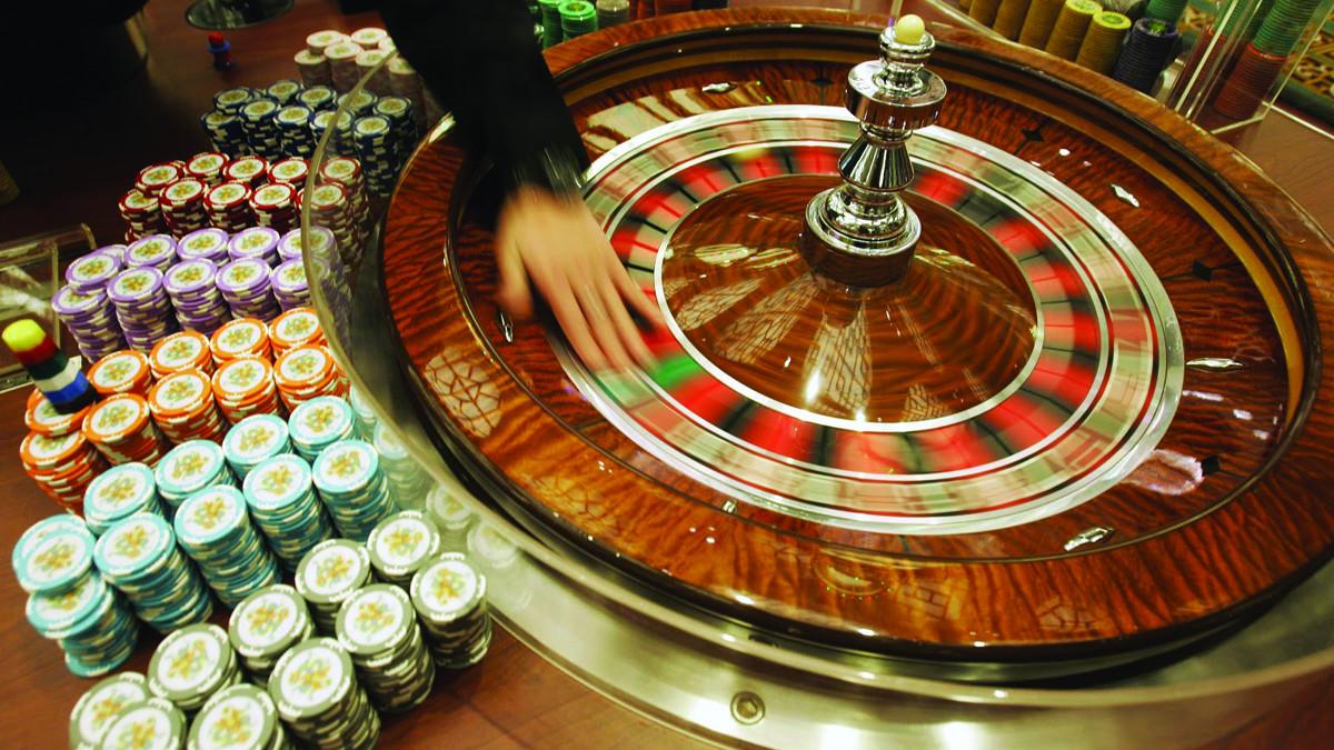 Vietnam casino casino signup