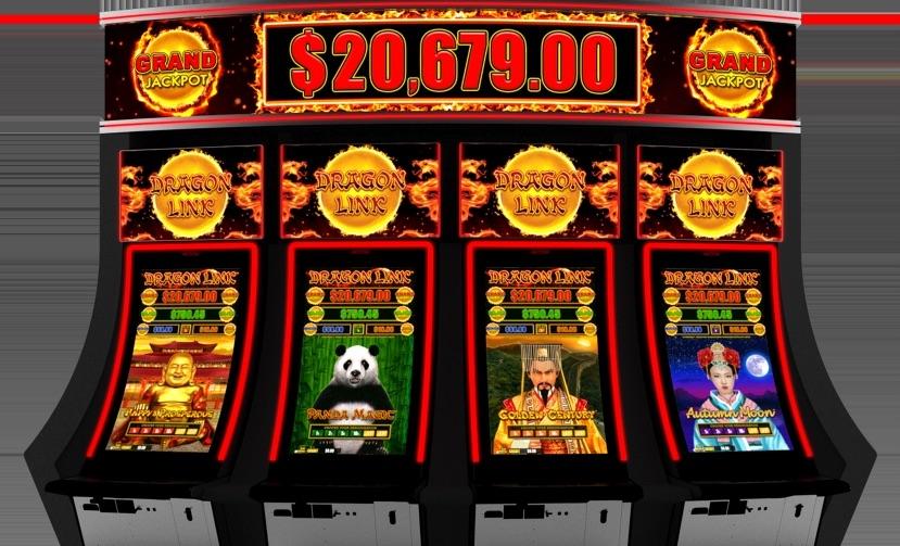 Top 20 casino free no deposit bonus codes cirrus casino