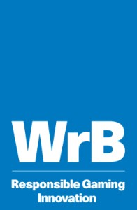 wrb tab-editable