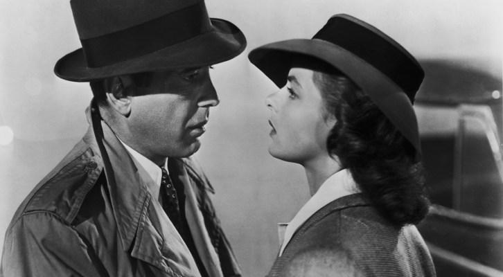 Everi's Casablanca slot machine debuts across US