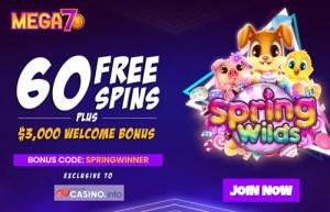 aqua saucony mohawk casino Slot