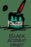 10-black-paint