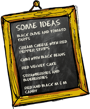 18-ideas-blackboard