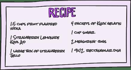 19-recipe