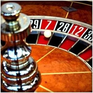 Ассоциация онлайн казино игровые автоматы липецка