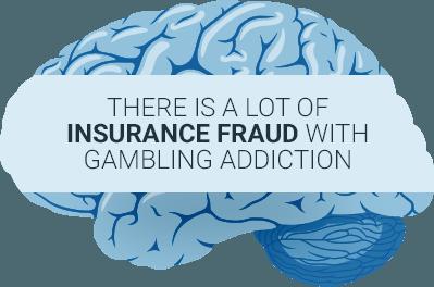 Addiction to gambling led to icbc fraud website for sun cruz casino ship