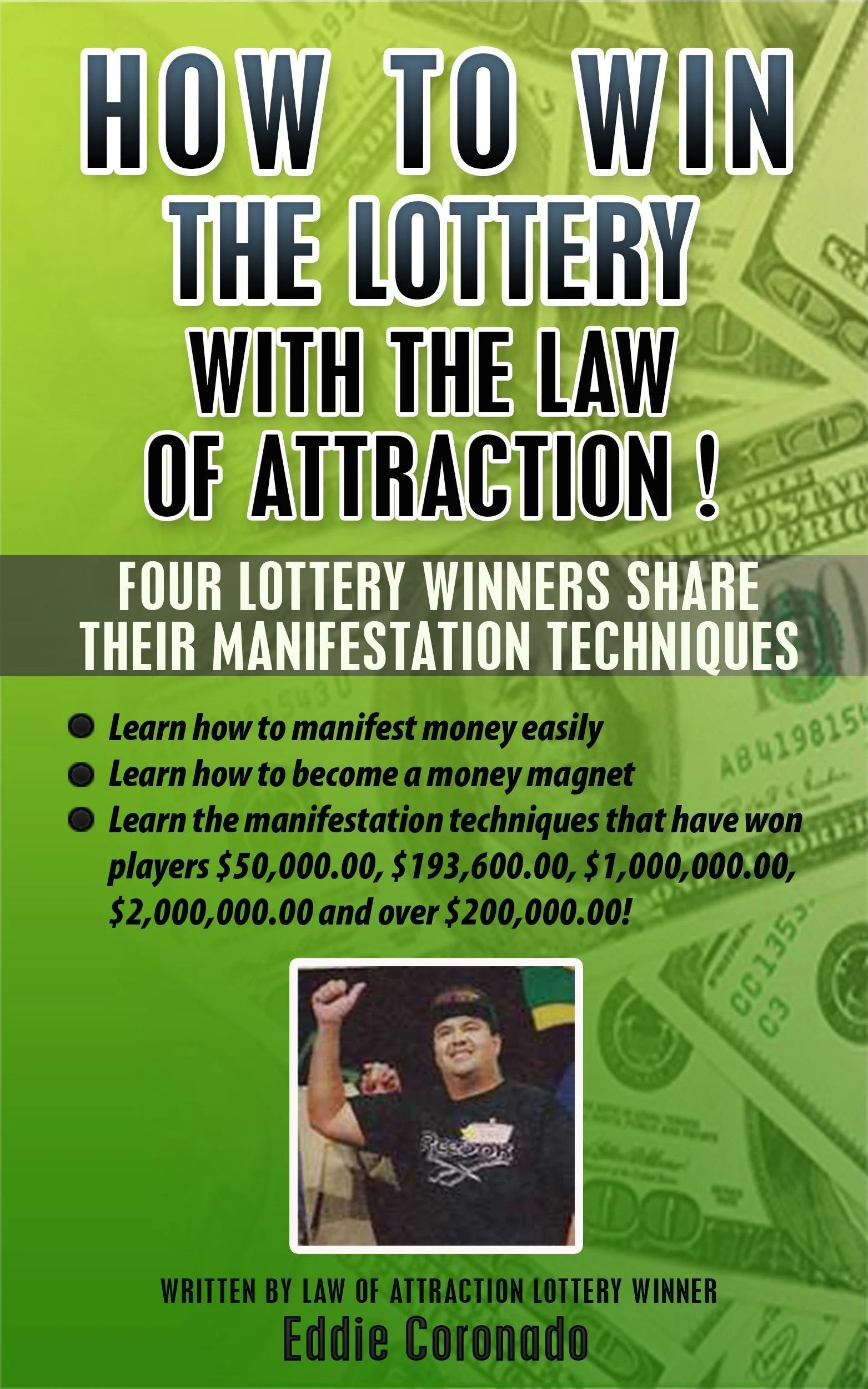 book review winning Discover the winning lottery secret from larry blair, math professor make use of a proven lottery playing system to give you better odds.