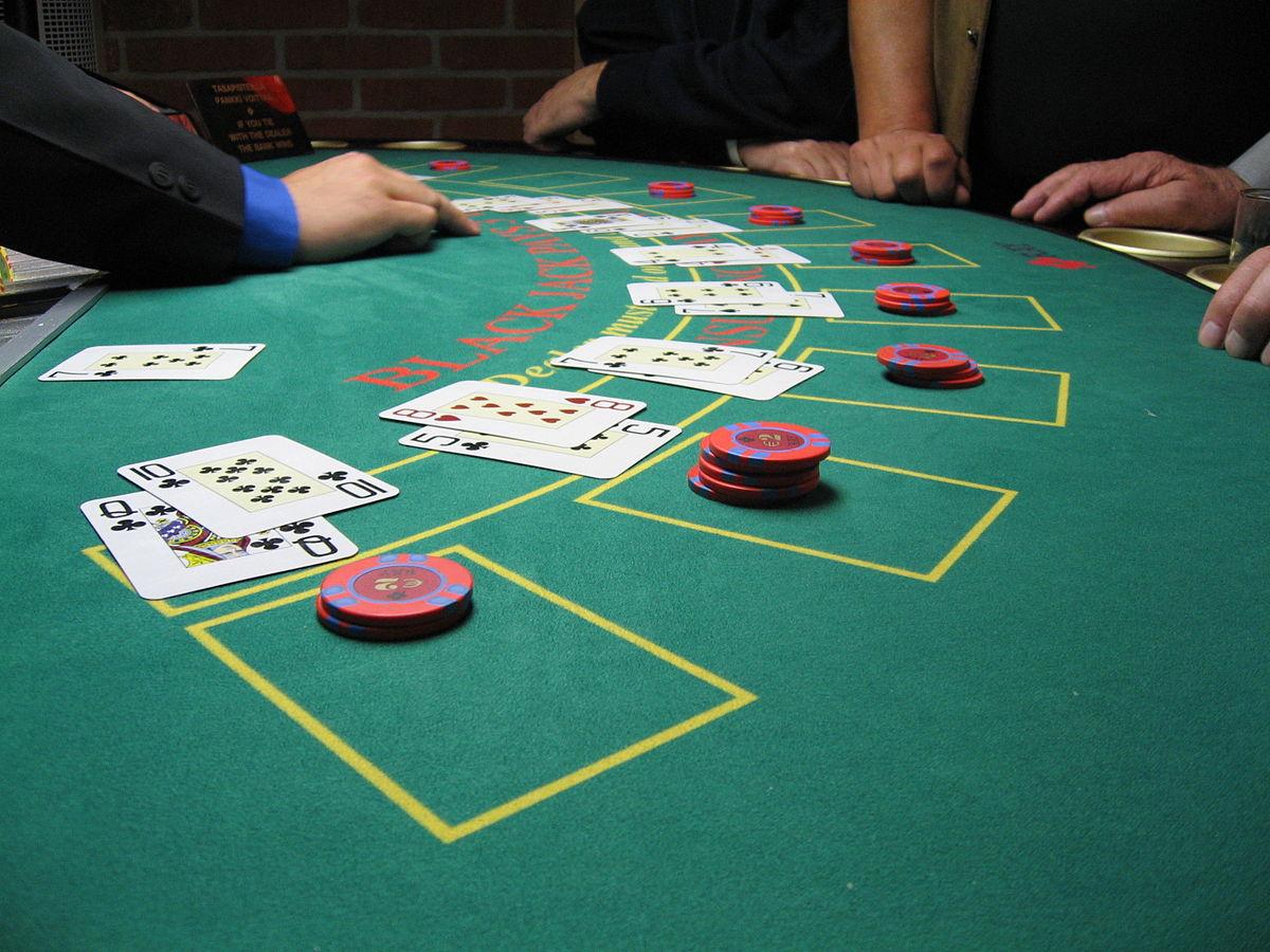 Popular gambling card games el dorado casino hotel shreveport