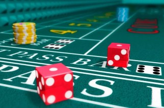 6 Ways Casinos Stop Dice Cheats