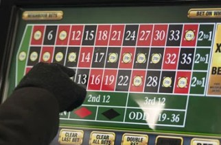 FOBTs – Should there be more regulation for them?