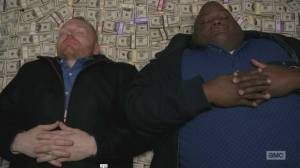 Huell and Kuby