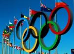 Olympics Rio 2016