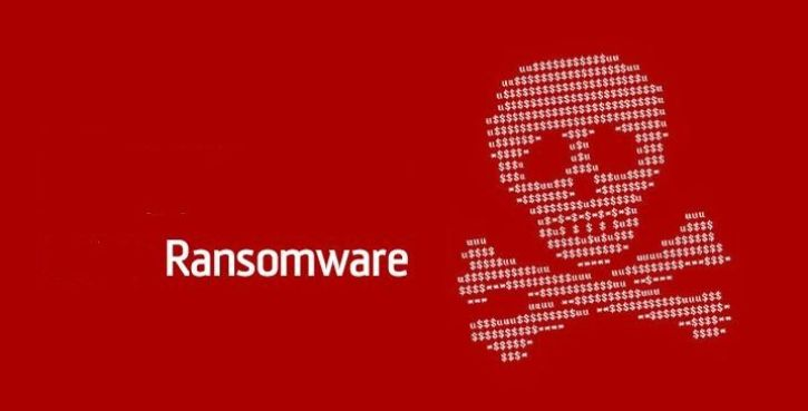 Ransomware attacks on Insurance firms