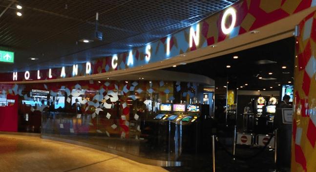Is gambling legal in amsterdam no deposit microgaming