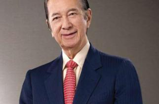 Stanley Ho and his STDM consortium monopolized Macau's gambling industry (Image: http://31.cdn.bit2host.eu)