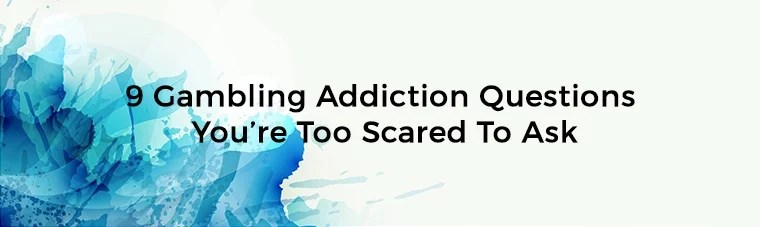 gambling addiction questions title image