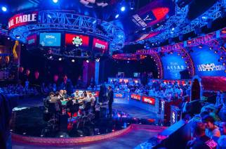 Who's Next To Be Inducted Into Poker Hall Of Fame?