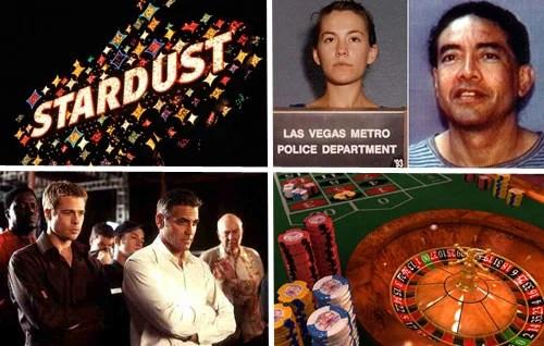 $3 million casino heist balleys hotel casino