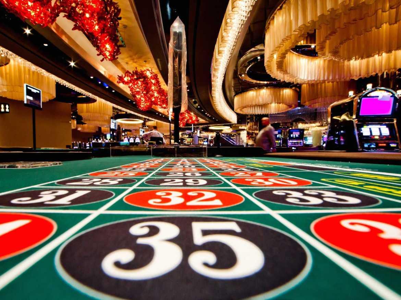 Как увеличить приманка шансы на выигрыш со слотом Play Money
