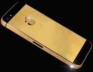 diamond-iphone