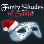 Forty Shades of Santa Slots