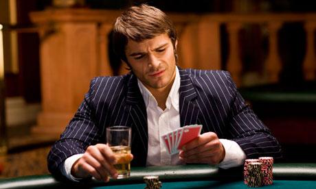 Casino bankroll 2007 26 casino catskills february new york