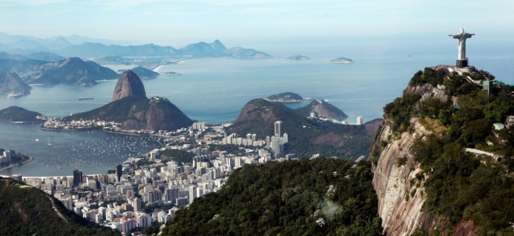 Rio 2016 Olympics Sports Betting Could Break Records