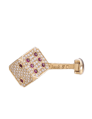 jacob-cufflinks