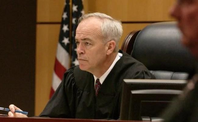 Top 5 Gambling Court Cases Casino Org Blog