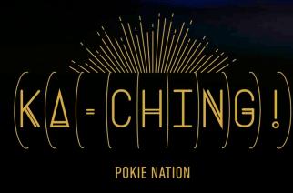 Ka-Ching! Pokie Nation Documentary