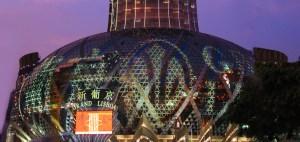 """""""LED Dome"""" (Image Credit: creopstek.com)"""