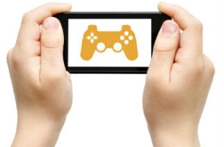 Mobile Gaming Market Is Now Worth Over $41 Billion