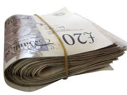 World Cup 2014 bankroll deposit bonus