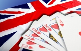 UK Gambling Regulation: Betting Regulation In The UK