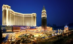 """Venetian Macau"" (Source: Travel2next.com)"