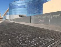 Lien Ten Atlantic City 62 000 In Unpaid