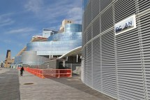 Ocean Resort Casino Reportedly Joining Hard Rock In