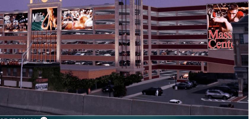 MGM Springfield is hiring