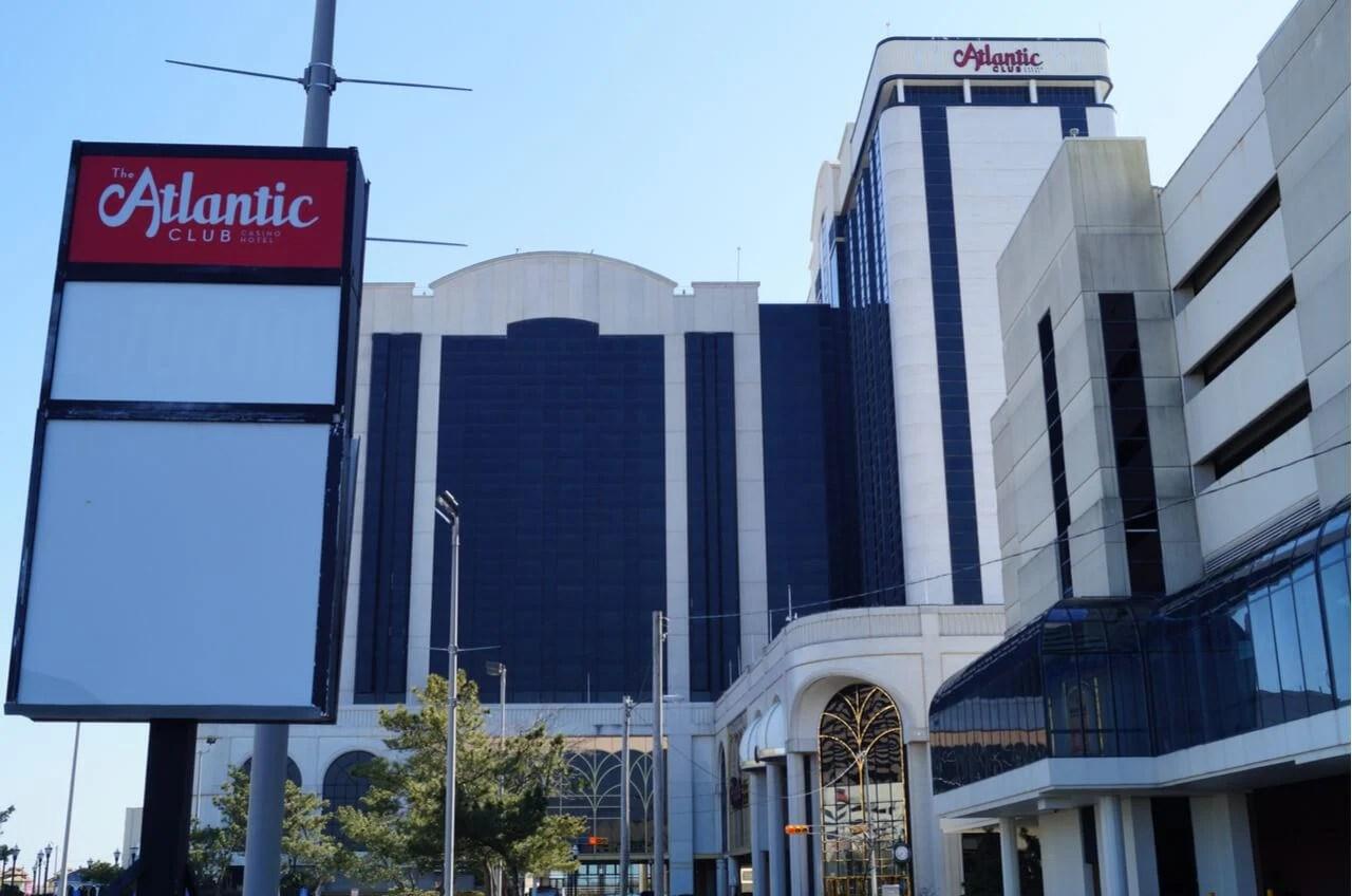 Atlantic Club Interested Future Of
